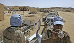 large_UNtroopsSAfricaMideast_Sudan_War_Cri_Meye.JPG